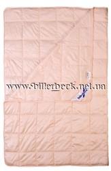 одеяла из бамбука и хлопка