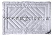 эксклюзивное кашемировое одеяло