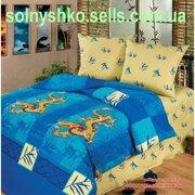 Продаем постельное белье Евро Восточная мудрость - 2 ТМ Любимый дом