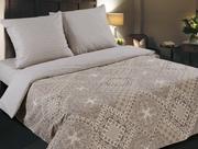 Оригинальное постельное белье,  Комплекты Лунное сияние