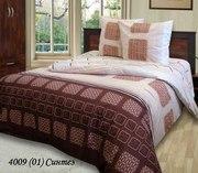 Турецкое постельное белье,  Комплект Синтез