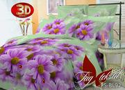 Купить постель недорого,  Полисатин PS-BL92