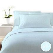 Гипоаллергенная ткань для постельного белья,  Поплин Нежность