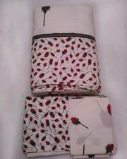 Новый комплект,  постельное белье,  стеганый пододеяльник,  продам,  Киев
